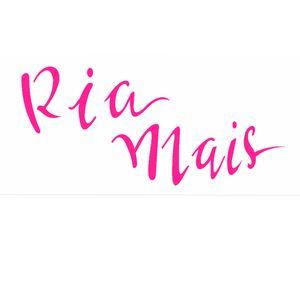 7x15-Simples---Frase-Ria-Mais---OPA2490