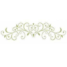 10x30-Simples---Arabesco-Folhas-e-Coracao---OPA2417
