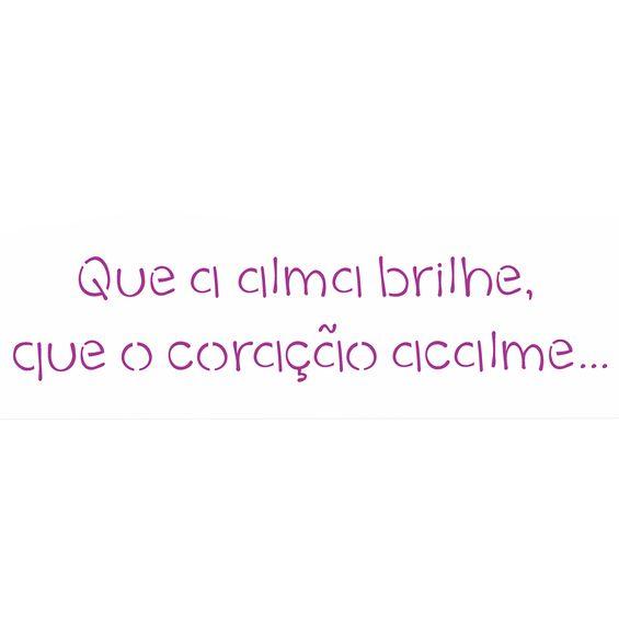 10x30-Simples---Frase-Que-a-Alma-Brilhe---OPA2428