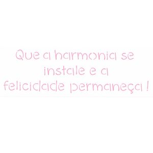 10x30-Simples---Frase-Que-a-Harmonia-se-Instale---OPA2429