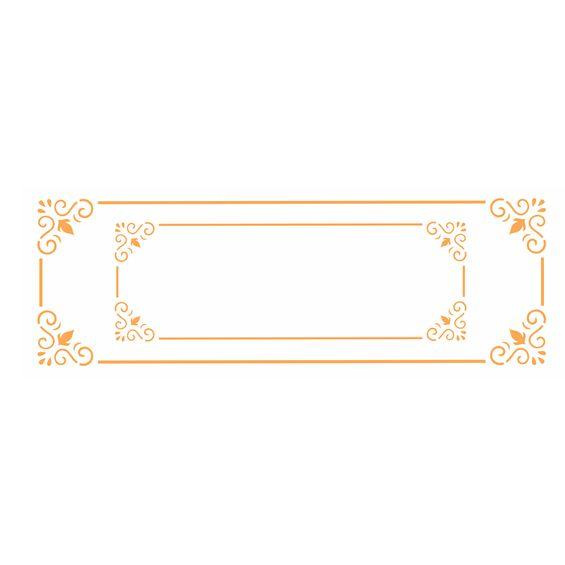 10x30-Simples---Moldura-Cantoneira-Arabesco-Dupla---OPA2423