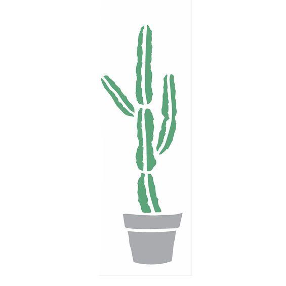 10x30-Simples---Plantas-Cactos---OPA2494
