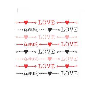 14x14-Simples---Estamparia-Love---OPA2433