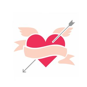 14x14-Simples---Coracao-Flecha---OPA2432