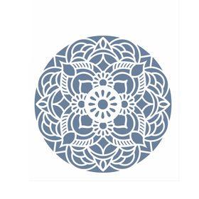 20x25-Simples---Mandala-Flor-Redonda---OPA2460