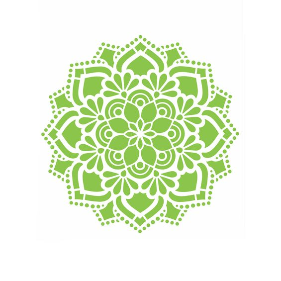 20x25-Simples---Mandala-Flor-Renda---OPA2461