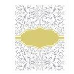 20x25-Simples---Moldura-Tag-e-Arabescos---OPA2466