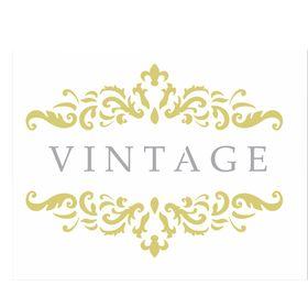 20x25-Simples---Palavras-Vintage---OPA2467