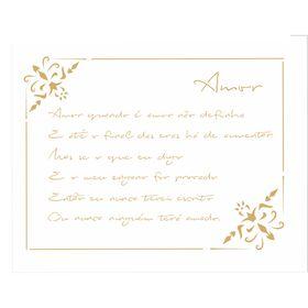 20x25-Simples---Poema-Amor---OPA2448