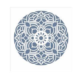 305x305-Simples---Mandala-Flor-Redonda---OPA2472