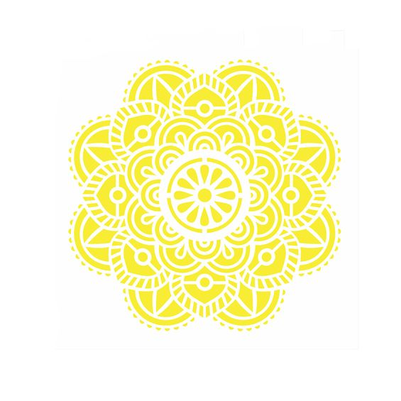 305x305-Simples---Mandala-Flor-Vitral---OPA2474