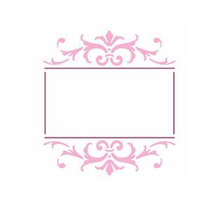 14x14-Simples---Moldura-Arabesco---OPA2436