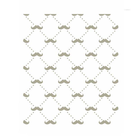 15x20-Simples---Estamparia-Bigode---OPA2439