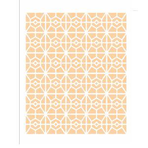 15x20-Simples---Estamparia-Ladrilho---OPA2441