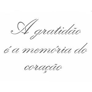 15x20-Simples---Frase-A-Gratidao---OPA2498