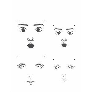 15x20-Simples---Rosto-Boneca-I---OPA2500