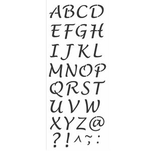 17x42-Simples---Alfabeto-Maiusculo---OPA2503