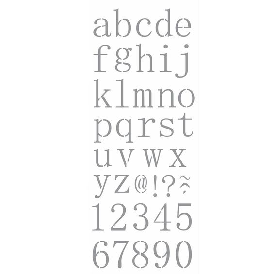 17x42-Simples---Alfabeto-Reto-Minusculo---OPA2505