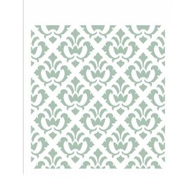 20x25-Simples---Estamparia-Arabesco-III---OPA2454
