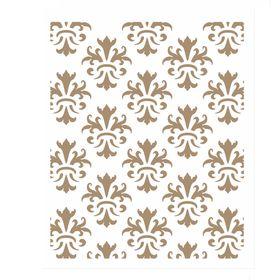 20x25-Simples---Estamparia-Arabesco-IV---OPA2455