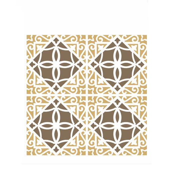 20x25-Simples---Estamparia-Grade-Ponta-de-Lanca---OPA2456