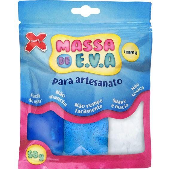 massa-de-eva-lisa-makemais-colorida-13017
