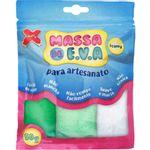 massa-de-eva-lisa-makemais-colorida-13019