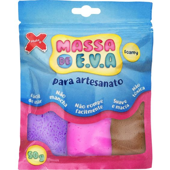 massa-de-eva-lisa-makemais-colorida-13020