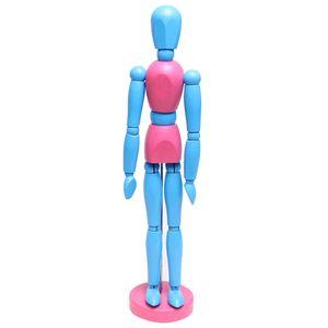 manequim-color-30-cm-SFM018-B7P