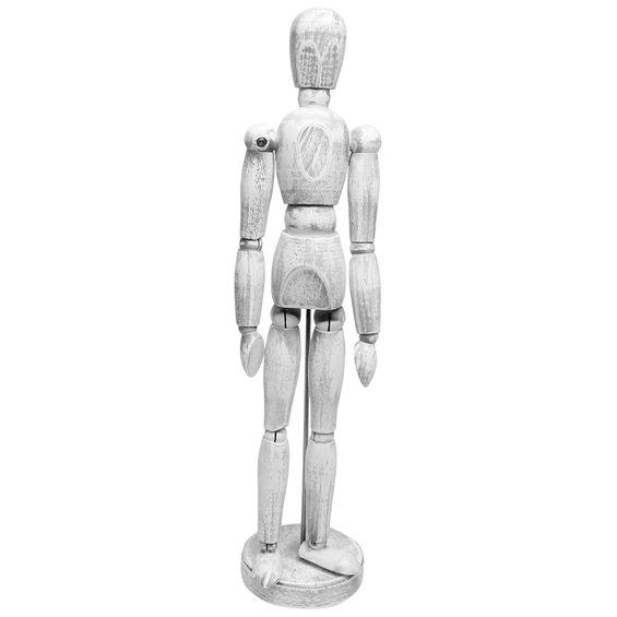 manequim-vintage-30-cm-branco