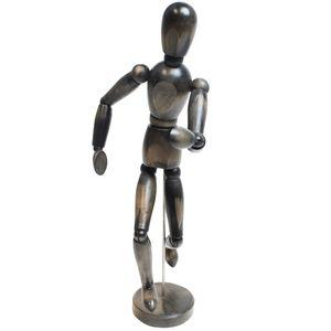 manequim-vintage-30-cm-grey-