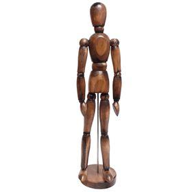 manequim-vintage-30-cm-marrom-2