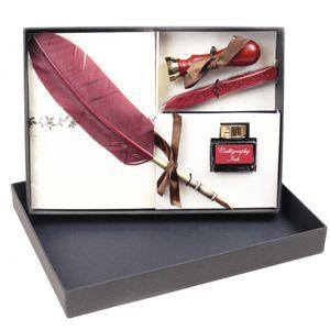 Kit-Caligrafia-presente-SK086-Kentaur-