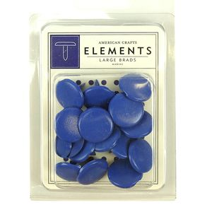 85094-american-crafts-elements-large-brads-marine-1