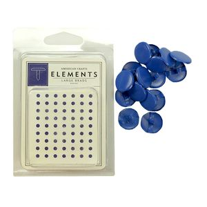 85094-american-crafts-elements-large-brads-marine-2