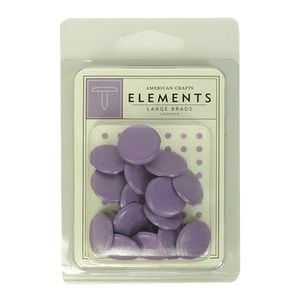 85108-american-crafts-elements-large-brads-lavender-1