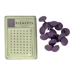 85108-american-crafts-elements-large-brads-lavender-2