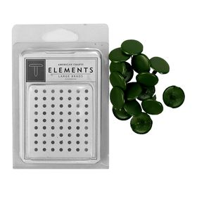 85116-american-crafts-elements-large-brads-evergreen-2