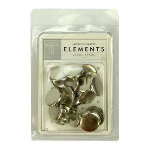 85093-american-crafts-elements-large-brads-silver-1