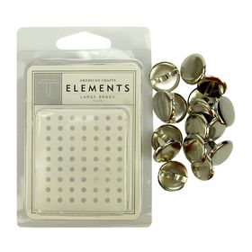 85093-american-crafts-elements-large-brads-silver-2
