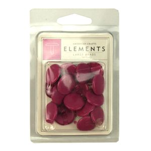 85118-american-crafts-elements-large-brads-taffy-2