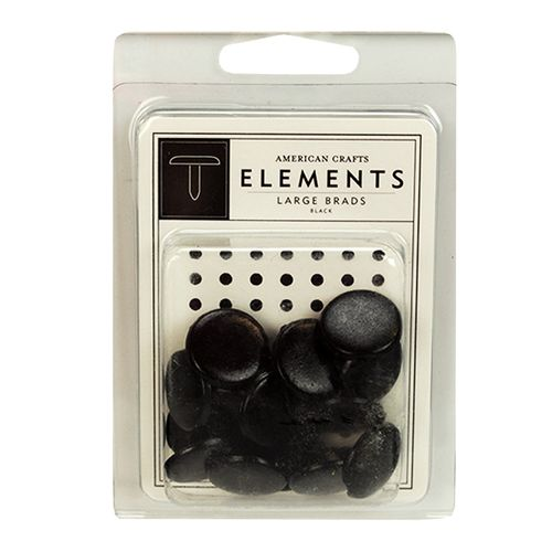85091-american-crafts-elements-large-brads-black-1