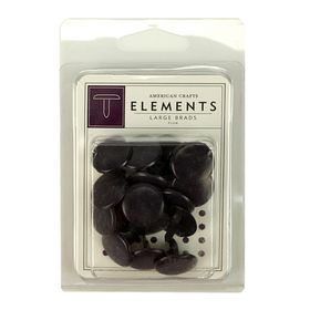 85106-american-crafts-elements-large-brads-plum-1