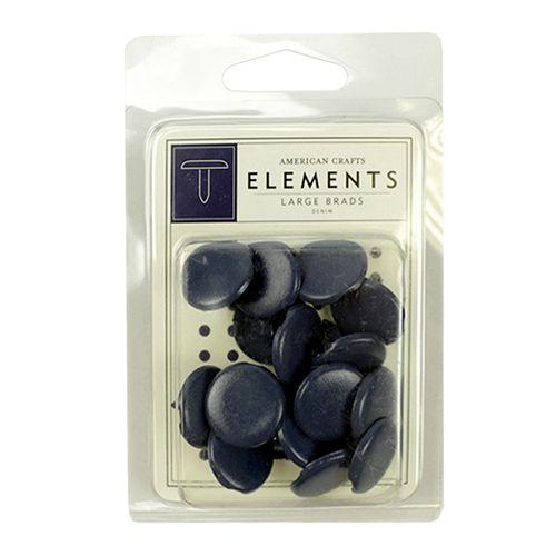 85121-american-crafts-elements-large-brads-denim-1