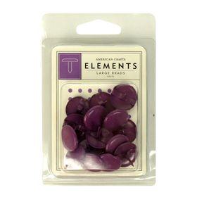 85122-american-crafts-elements-large-brads-grape-1