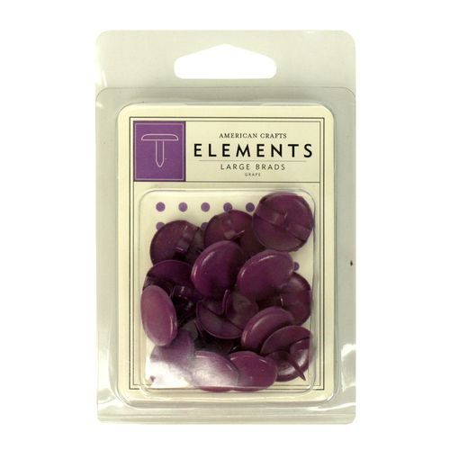85122-american-crafts-elements-large-brads-grape-1
