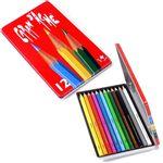 carandache-red-com-12-cores-5