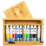 kit-bamboo-aquarela-estojo-huile-oil