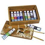 kit-bamboo-aquarela-estojo-huile-oil-2