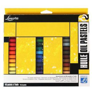 le-franc---bourgeois-louvre-oil-paostels-com-48-cores